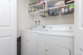 Photo 18: 110 2529 Wark St in : Vi Hillside Condo Apartment for sale (Victoria)  : MLS®# 845367