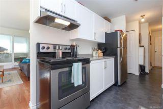 Photo 8: 110 2529 Wark St in : Vi Hillside Condo Apartment for sale (Victoria)  : MLS®# 845367