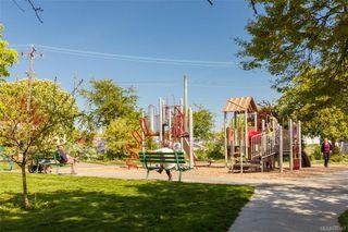 Photo 21: 110 2529 Wark St in : Vi Hillside Condo Apartment for sale (Victoria)  : MLS®# 845367