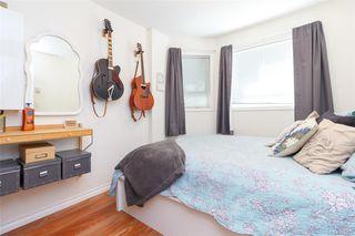 Photo 14: 110 2529 Wark St in : Vi Hillside Condo Apartment for sale (Victoria)  : MLS®# 845367