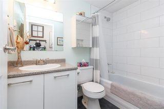 Photo 16: 110 2529 Wark St in : Vi Hillside Condo Apartment for sale (Victoria)  : MLS®# 845367