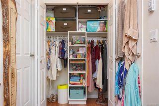 Photo 13: 110 2529 Wark St in : Vi Hillside Condo Apartment for sale (Victoria)  : MLS®# 845367