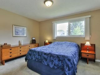 Photo 15: 25 MERRYWOOD Crescent: Sherwood Park House for sale : MLS®# E4207713