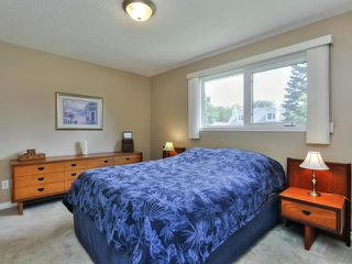 Photo 17: 25 MERRYWOOD Crescent: Sherwood Park House for sale : MLS®# E4207713