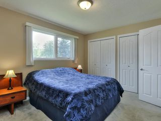 Photo 16: 25 MERRYWOOD Crescent: Sherwood Park House for sale : MLS®# E4207713