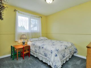 Photo 20: 25 MERRYWOOD Crescent: Sherwood Park House for sale : MLS®# E4207713