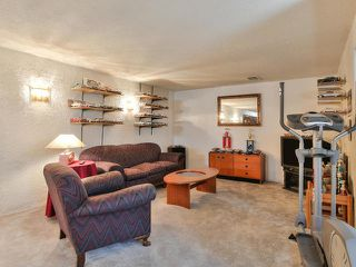 Photo 25: 25 MERRYWOOD Crescent: Sherwood Park House for sale : MLS®# E4207713