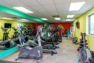 Photo 5: 760 VICTORIA Street in Prince George: Downtown PG Business for sale (PG City Central (Zone 72))  : MLS®# C8033535
