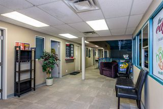 Photo 6: 760 VICTORIA Street in Prince George: Downtown PG Business for sale (PG City Central (Zone 72))  : MLS®# C8033535