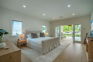 Photo 15: CORONADO VILLAGE House for sale : 5 bedrooms : 370 Glorietta Blv in Coronado