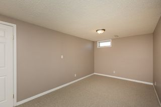 Photo 37: 5204 46 Street: Beaumont House for sale : MLS®# E4212327