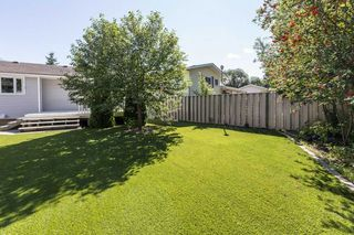 Photo 7: 5204 46 Street: Beaumont House for sale : MLS®# E4212327