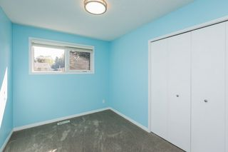 Photo 29: 5204 46 Street: Beaumont House for sale : MLS®# E4212327
