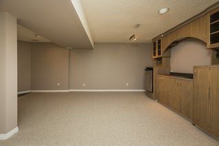 Photo 35: 5204 46 Street: Beaumont House for sale : MLS®# E4212327