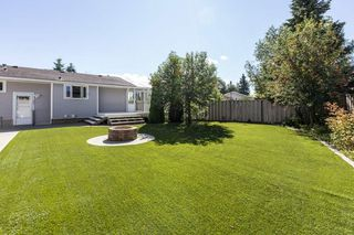 Photo 5: 5204 46 Street: Beaumont House for sale : MLS®# E4212327