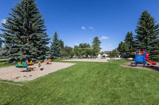 Photo 47: 5204 46 Street: Beaumont House for sale : MLS®# E4212327