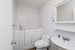 Photo 32: 5204 46 Street: Beaumont House for sale : MLS®# E4212327