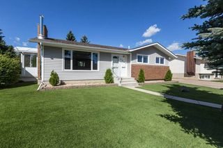Photo 3: 5204 46 Street: Beaumont House for sale : MLS®# E4212327