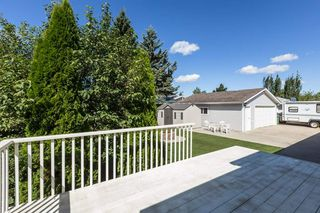 Photo 8: 5204 46 Street: Beaumont House for sale : MLS®# E4212327