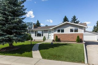 Photo 1: 5204 46 Street: Beaumont House for sale : MLS®# E4212327