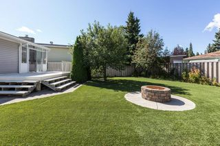 Photo 6: 5204 46 Street: Beaumont House for sale : MLS®# E4212327