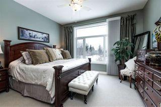 Photo 15: 187 NORWICH Crescent: Sherwood Park House for sale : MLS®# E4212466