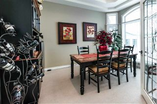 Photo 4: 187 NORWICH Crescent: Sherwood Park House for sale : MLS®# E4212466