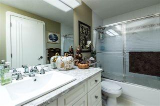 Photo 33: 187 NORWICH Crescent: Sherwood Park House for sale : MLS®# E4212466