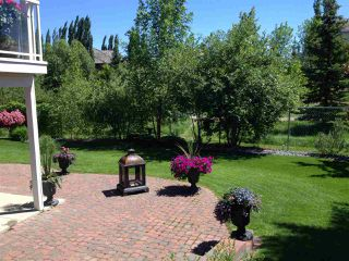Photo 43: 187 NORWICH Crescent: Sherwood Park House for sale : MLS®# E4212466