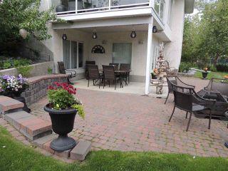Photo 38: 187 NORWICH Crescent: Sherwood Park House for sale : MLS®# E4212466