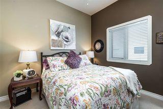 Photo 19: 187 NORWICH Crescent: Sherwood Park House for sale : MLS®# E4212466