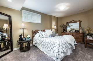 Photo 30: 187 NORWICH Crescent: Sherwood Park House for sale : MLS®# E4212466