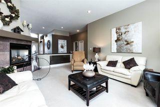 Photo 14: 187 NORWICH Crescent: Sherwood Park House for sale : MLS®# E4212466