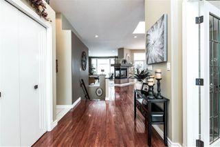 Photo 3: 187 NORWICH Crescent: Sherwood Park House for sale : MLS®# E4212466