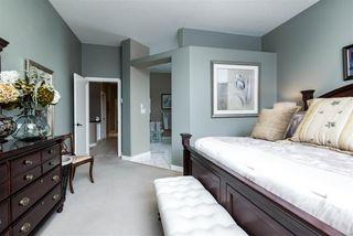 Photo 16: 187 NORWICH Crescent: Sherwood Park House for sale : MLS®# E4212466