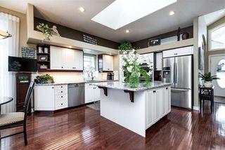 Photo 8: 187 NORWICH Crescent: Sherwood Park House for sale : MLS®# E4212466