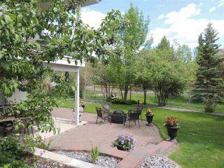 Photo 39: 187 NORWICH Crescent: Sherwood Park House for sale : MLS®# E4212466