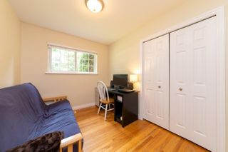 Photo 14: 2281 CHAPMAN WAY in North Vancouver: Seymour NV House for sale : MLS®# R2490017