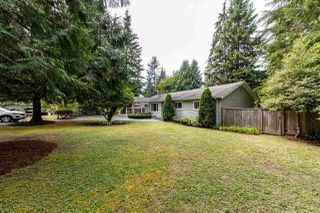 Photo 22: 2281 CHAPMAN WAY in North Vancouver: Seymour NV House for sale : MLS®# R2490017