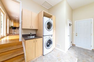 Photo 16: 2281 CHAPMAN WAY in North Vancouver: Seymour NV House for sale : MLS®# R2490017