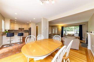 Photo 7: 2281 CHAPMAN WAY in North Vancouver: Seymour NV House for sale : MLS®# R2490017