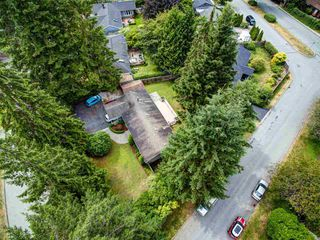 Photo 24: 2281 CHAPMAN WAY in North Vancouver: Seymour NV House for sale : MLS®# R2490017