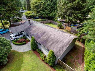 Photo 23: 2281 CHAPMAN WAY in North Vancouver: Seymour NV House for sale : MLS®# R2490017
