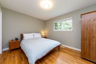 Photo 12: 2281 CHAPMAN WAY in North Vancouver: Seymour NV House for sale : MLS®# R2490017