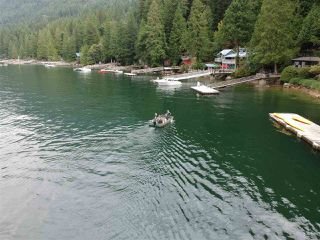 """Photo 16: 32 JOHNSON Bay in North Vancouver: Indian Arm House for sale in """"Johnson Bay"""" : MLS®# R2497994"""