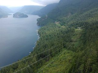 """Photo 18: 32 JOHNSON Bay in North Vancouver: Indian Arm House for sale in """"Johnson Bay"""" : MLS®# R2497994"""