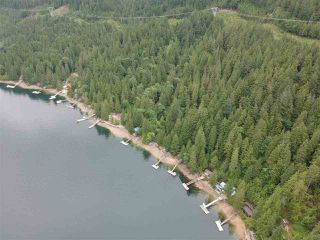 """Photo 17: 32 JOHNSON Bay in North Vancouver: Indian Arm House for sale in """"Johnson Bay"""" : MLS®# R2497994"""
