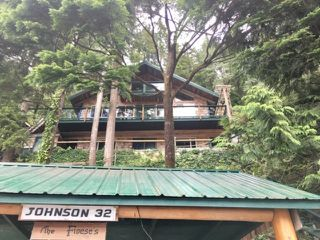 """Photo 8: 32 JOHNSON Bay in North Vancouver: Indian Arm House for sale in """"Johnson Bay"""" : MLS®# R2497994"""
