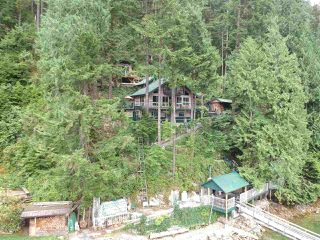 """Photo 14: 32 JOHNSON Bay in North Vancouver: Indian Arm House for sale in """"Johnson Bay"""" : MLS®# R2497994"""