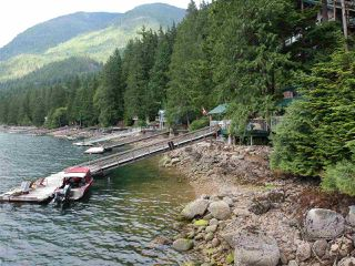 """Photo 12: 32 JOHNSON Bay in North Vancouver: Indian Arm House for sale in """"Johnson Bay"""" : MLS®# R2497994"""